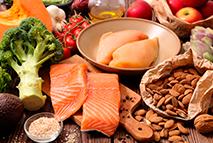 Etapa #3 - Os Nutrientes Para a Pressão Perfeita